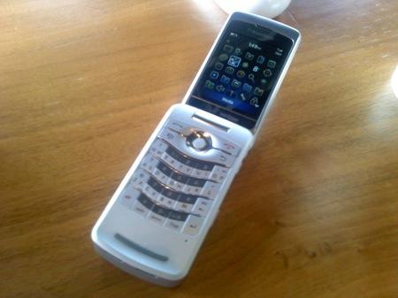 Unlock blackberry pearl 8100 free mep code youtube.