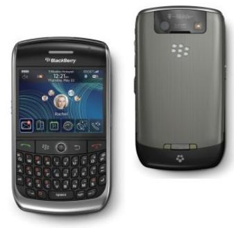 Top 5 Noah S T Mobile Top 5 September 4 2009 Phonedog