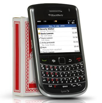 blackberry bold 9650 user manual best setting instruction guide u2022 rh ourk9 co Sprint BlackBerry Bold 9800 Sprint BlackBerry Bold Touch