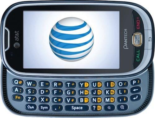 pantech ease guide daily instruction manual guides u2022 rh testingwordpress co AT&T Pantech Cell Phones 2 user guide for pantech cell phone