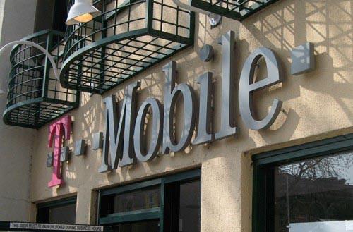 Details On Att And T Mobile Break Up Fee Umts Roaming Agreement