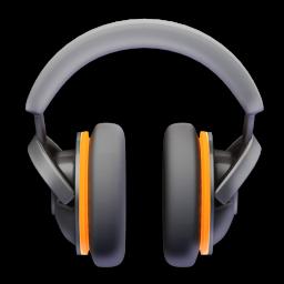 Google Music Beta Review By Sydney Phonedog