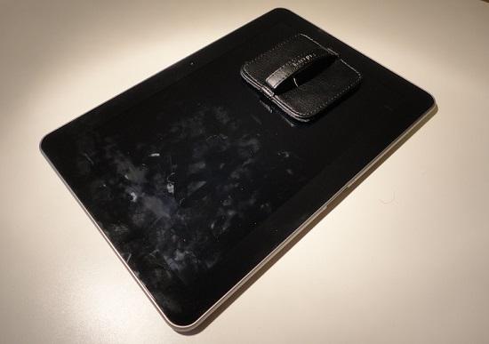 174474-170560-fingerprint-repellent-coat