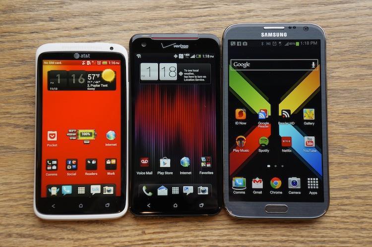 Image Result For Smartphone Manufacturers