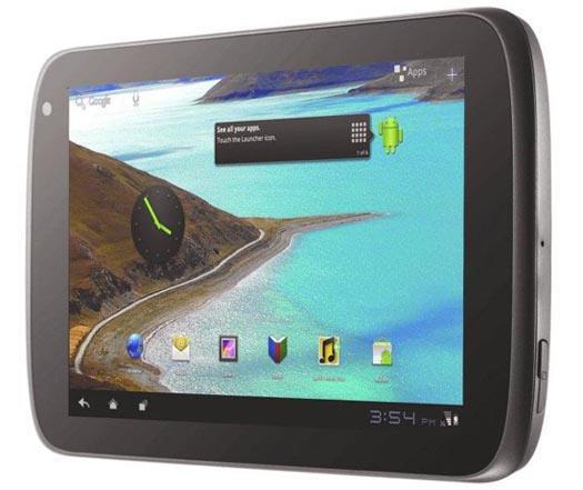Franklin wireless u301