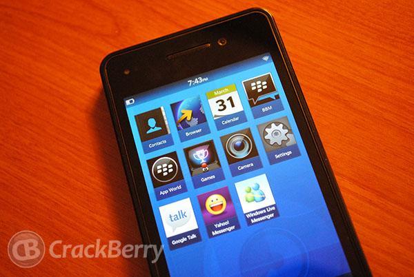 Free download windows live messenger for blackberry torch 9800