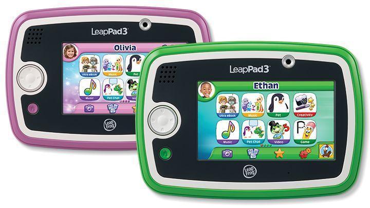 Anna S Top 3 Smart Gadgets For Kids Phonedog