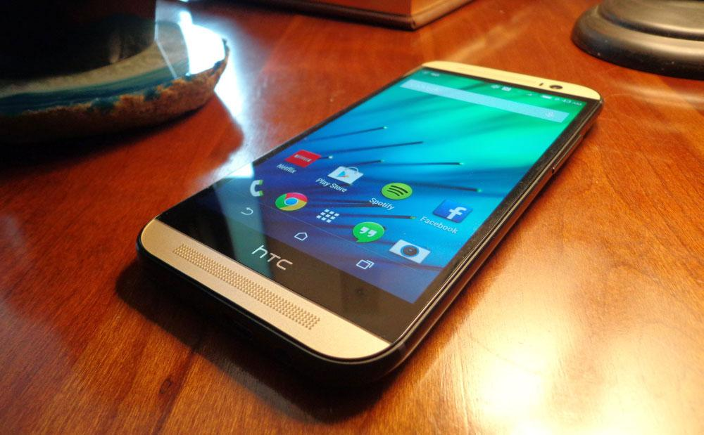 htc 10 colors sprint verizon htc one m8 harman kardon edition sprint m8 to get android 444 eye experience update