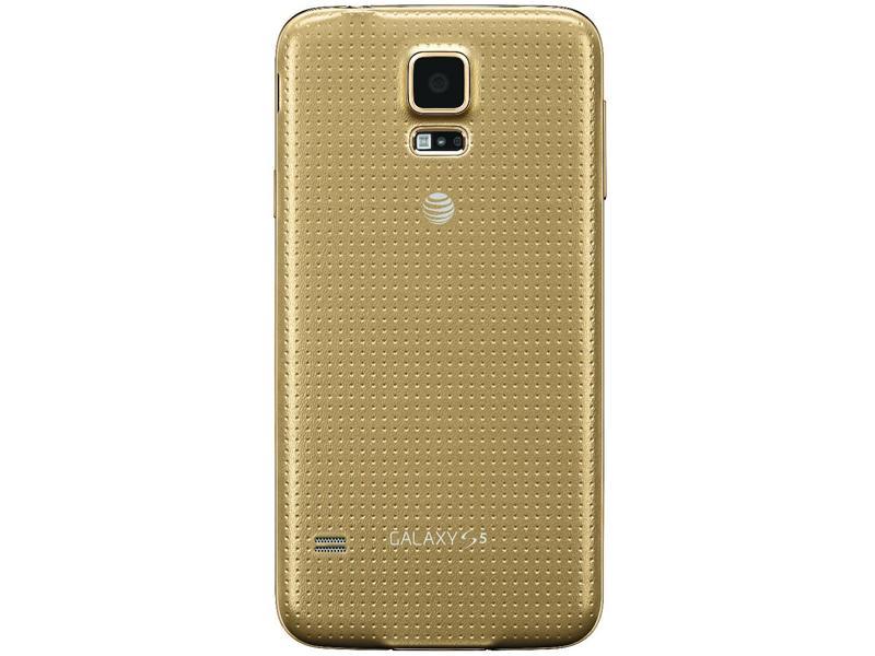 samsung galaxy s5 copper gold. at\u0026t copper gold samsung galaxy s5