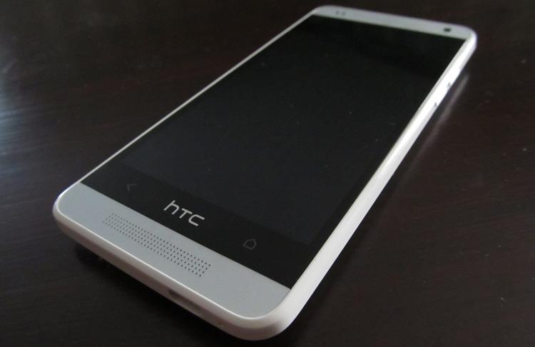 AT&T's Samsung Galaxy S5 getting maintenance update, HTC ...