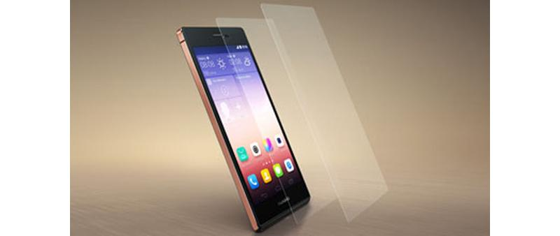 Huawei announces 6-inch Ascend Mate7, metal Ascend G7 and ...