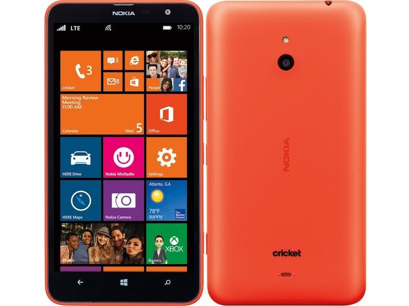 windows mobile qtek 9100  firefox