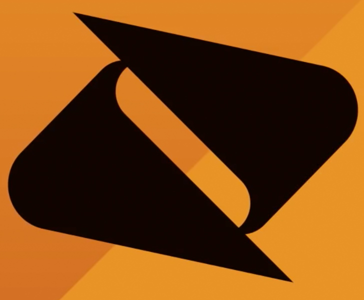 boost mobile growing data will give you extra high-speed data for