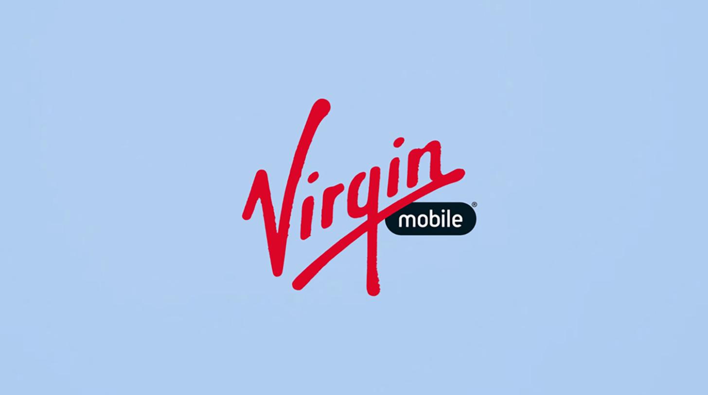 Samsung Galaxy S7 32GB Black Virgin Mobile Australia