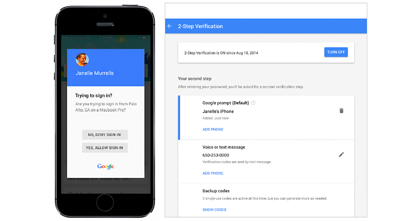 X Phone, The Motorola Google Plan
