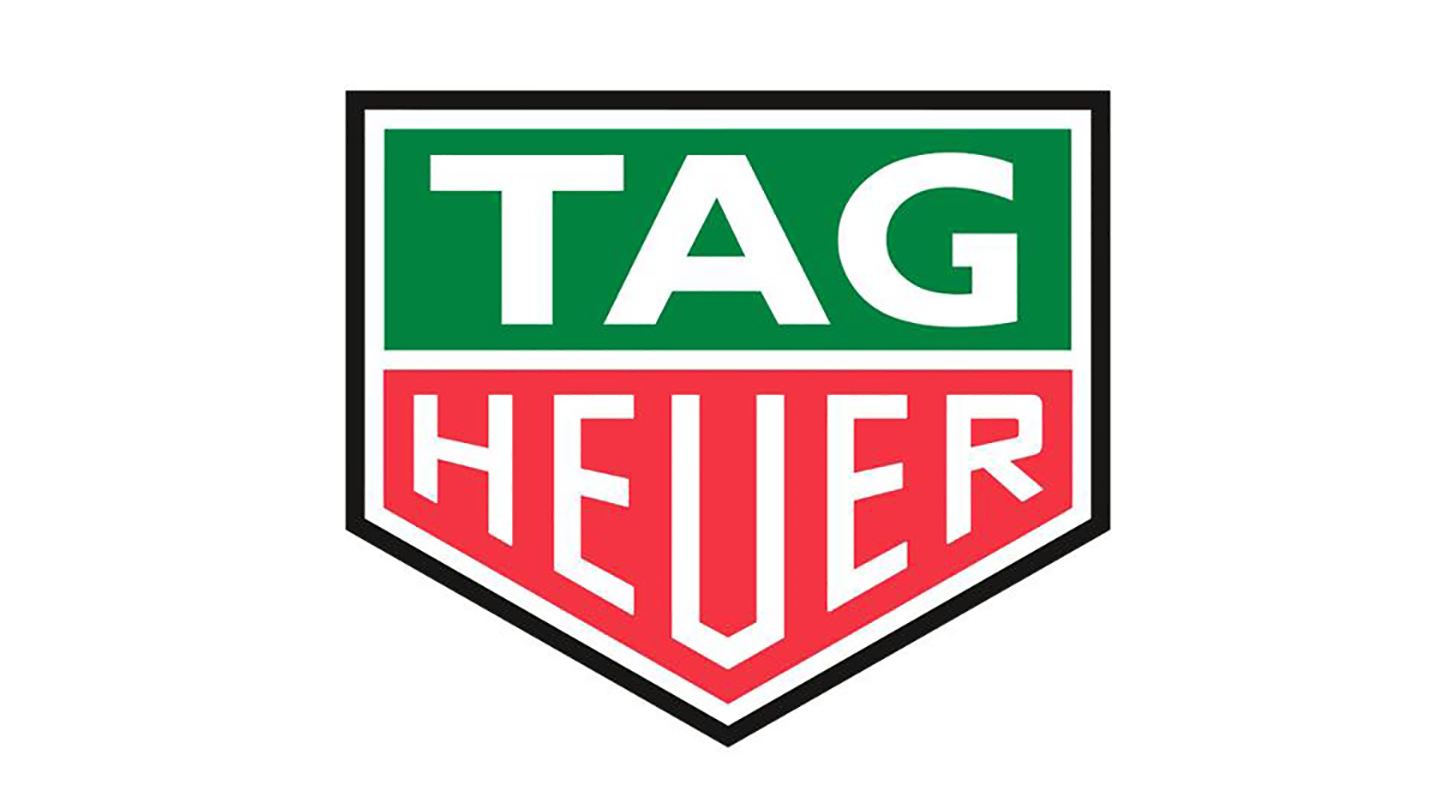 TAG Heuer Connected Modular 45 smartwatch leaks out ahead ...
