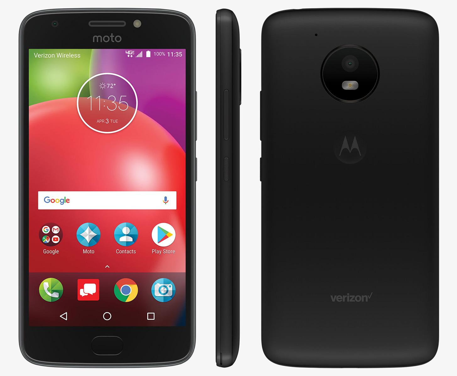 Verizon Cell Phone Business Plans