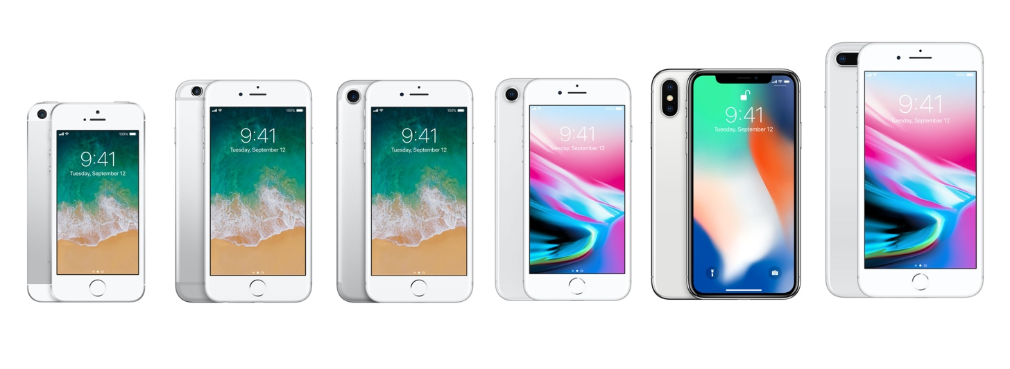 Derek, the Apple iPhone 6s Prepaid does come with a pre-installed sim card. It is recommended to use the pre-installed sim card versus your current sim card to ensure proper activation. Please click the link provided for the full specs on your new Apple iPhone 6s.