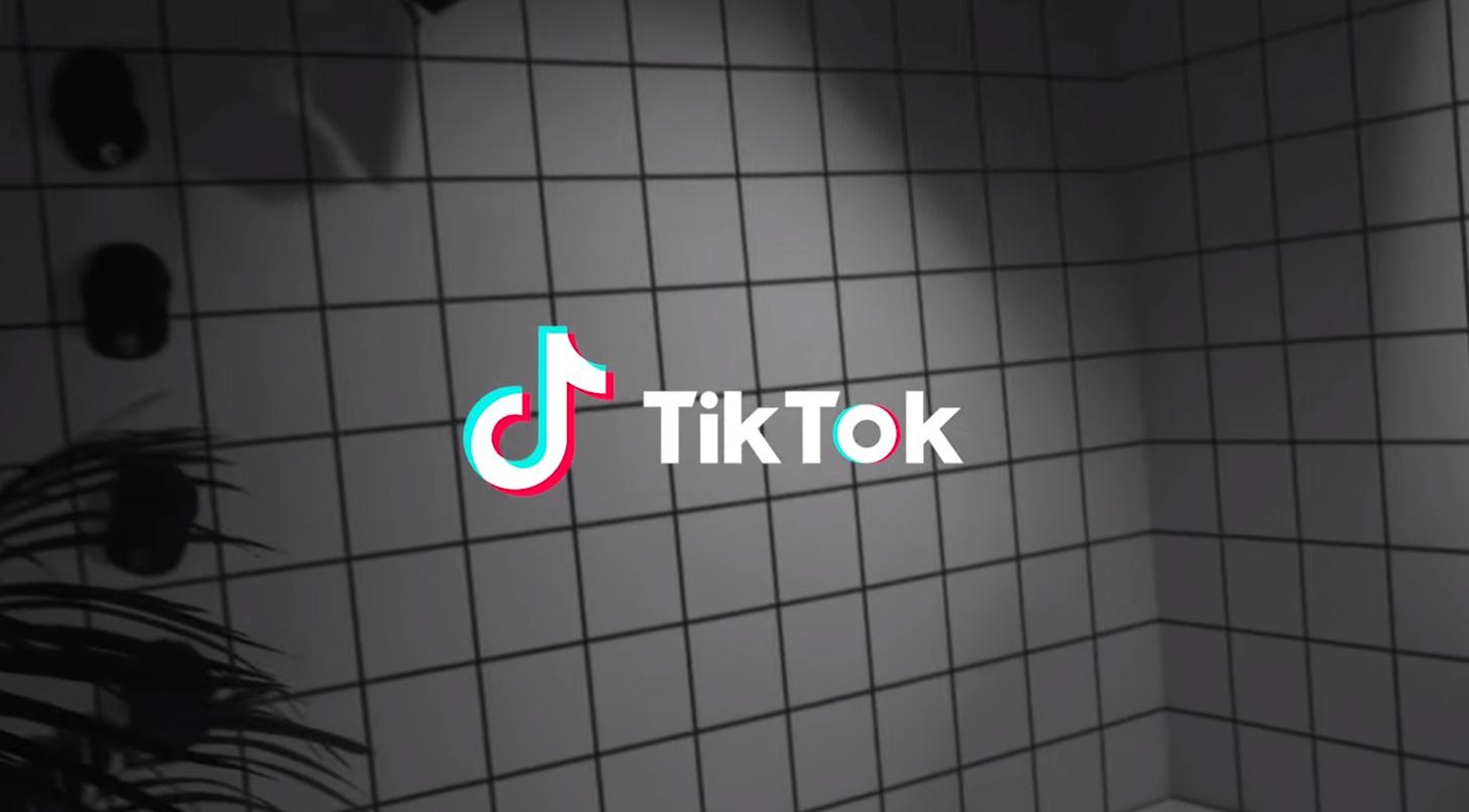 TikTok developer ByteDance rumored to be making its own smartphone