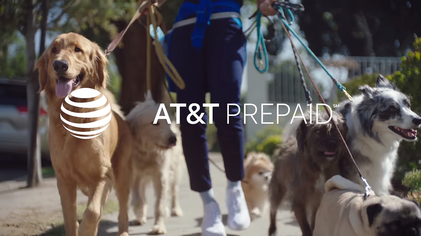 AT&T Prepaid offering open enrollment for device insurance