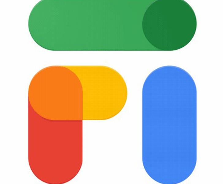 Google Fi Reviews   PhoneDog
