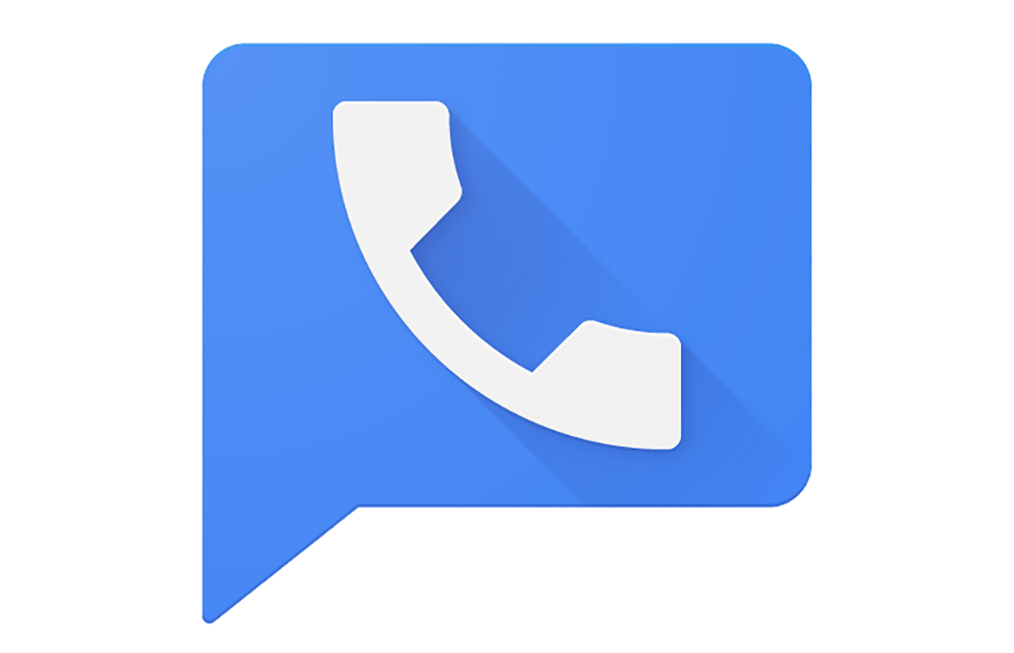 Google Voice Suomi