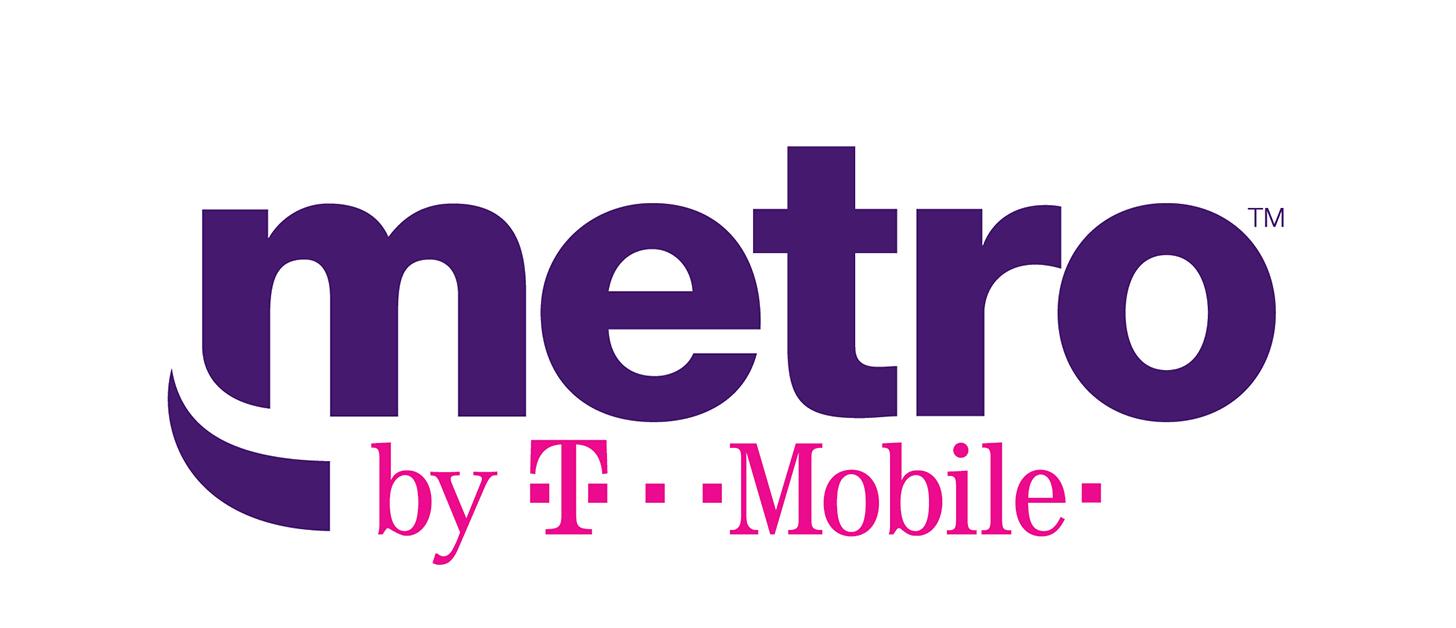 tongueofangels.tk: Poznaj naszą ofertę na telefony i abonament która przygotowaliśmy dla Ciebie. Korzystaj z promocji na telefony komórkowe i inne urządzenia.
