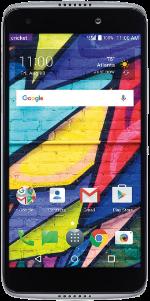 Alcatel ONYX vs Alcatel IDOL 5 | PhoneDog