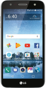 LG Fiesta 2 vs LG Stylo 3 | PhoneDog