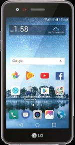 LG Rebel 3 vs LG Rebel 2 | PhoneDog