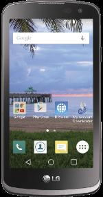 Samsung Galaxy J3 Orbit vs LG Rebel | PhoneDog