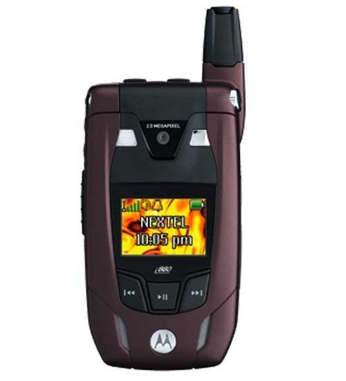 motorola i880 reviews videos news pricing phonedog rh phonedog com Samsung Rugby III Samsung Rugby III