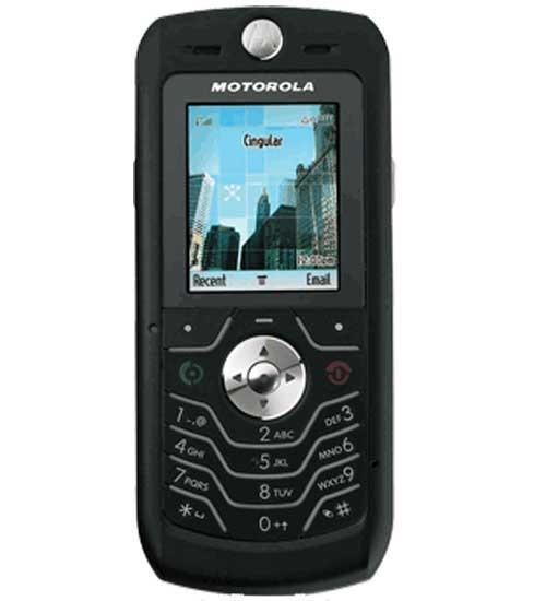 Iphone 6 Vs Iphone 6s >> Motorola L6 reviews, videos, news, pricing | PhoneDog