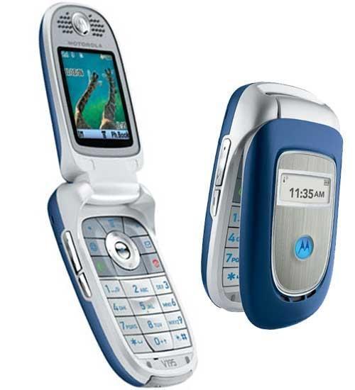 motorola v195 reviews videos news pricing phonedog rh phonedog com Motorola V235 Motorola EM330