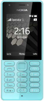 Nokia 216 vs Sprint Pocket WiFi | PhoneDog