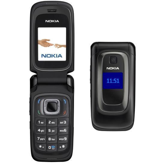 NOKIA 6085 DRIVERS UPDATE