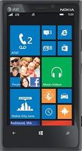 ZTE - Compare ZTE Cell Phones and Smartphones | PhoneDog