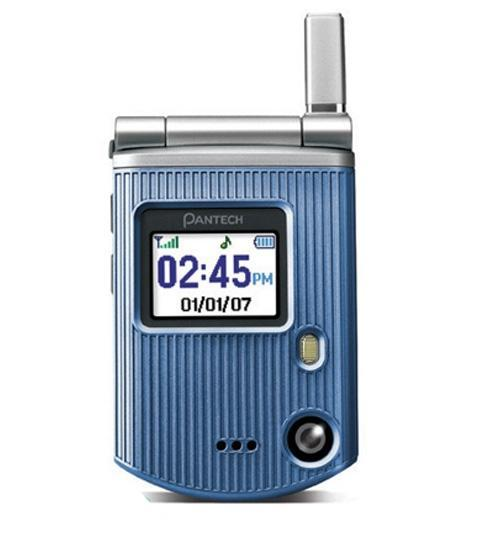 pantech c3b reviews videos news pricing phonedog rh phonedog com