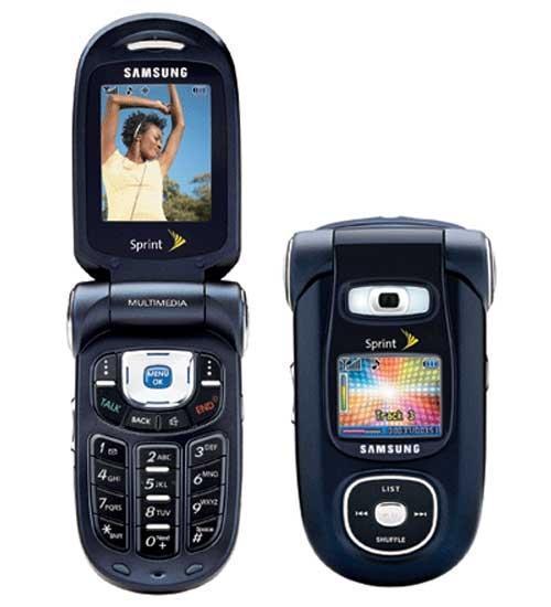 samsung mm a920 reviews videos news pricing phonedog rh phonedog com Samsung TV Owner Manuals Samsung Mobile Telephone Manuals