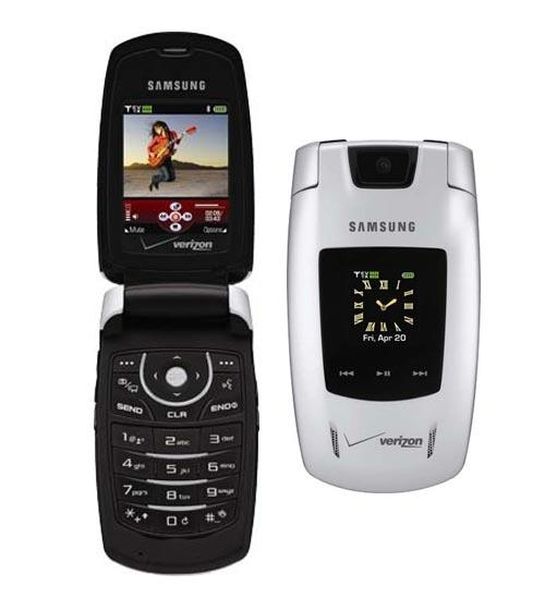 samsung sch u540 reviews videos news pricing phonedog rh phonedog com SCH-U540 Battery SCH-U540 Cell Phone