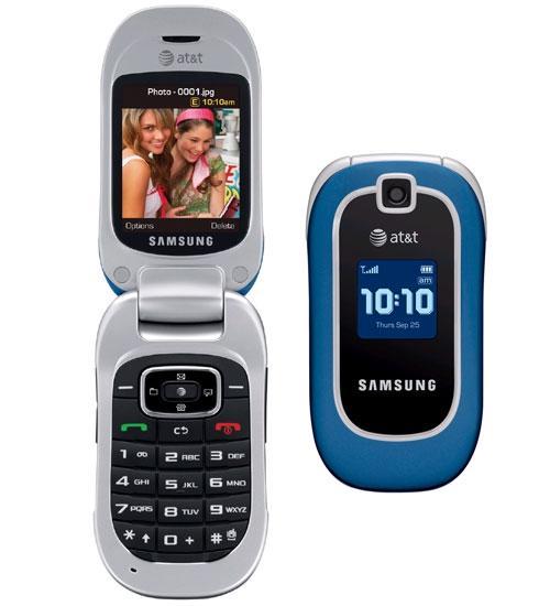 samsung sgh a237 blue reviews videos news pricing phonedog rh phonedog com Samsung A777 Blue samsung sgh-a237 manual