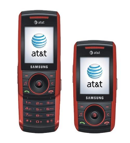 samsung sgh a737 blue reviews videos news pricing phonedog rh phonedog com Samsung SGH-A737 Charger AT&T Samsung SGH A767