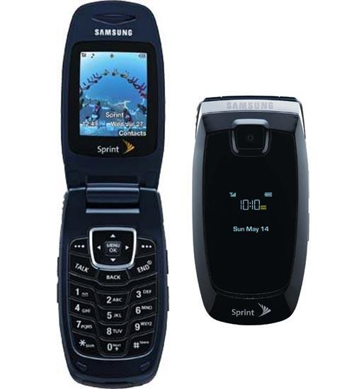 samsung sph a640 reviews videos news pricing phonedog rh phonedog com Samsung SGH-D807 Samsung Cell Phone Manual