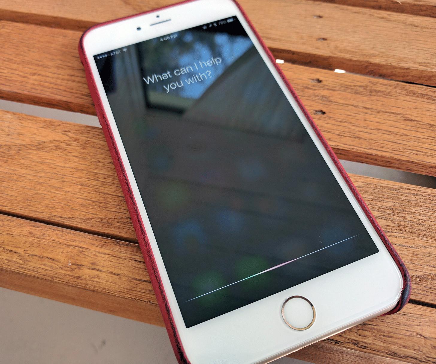 Moneysupermarket Iphone  Plus