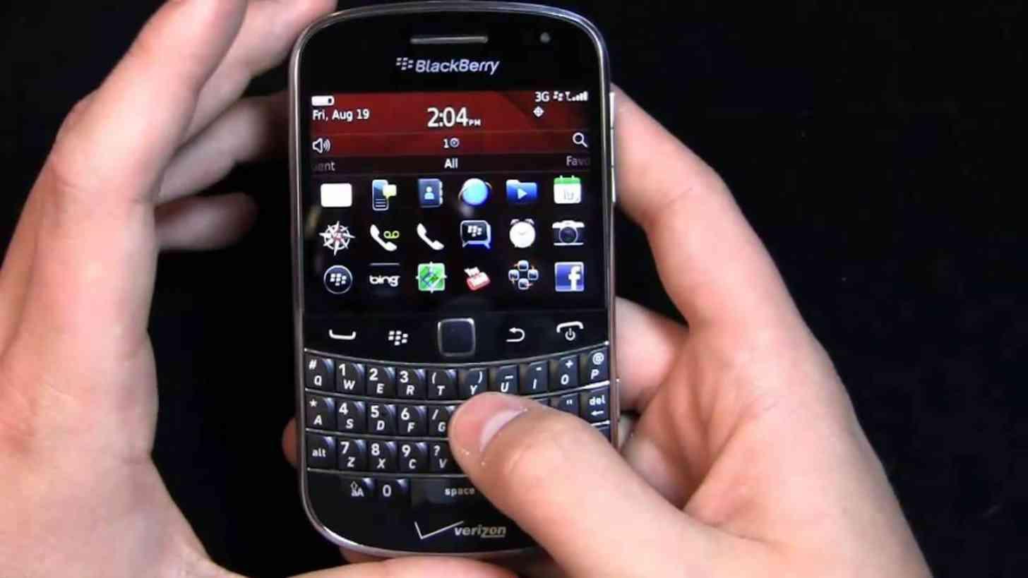 Resultado de imagen de blackberry