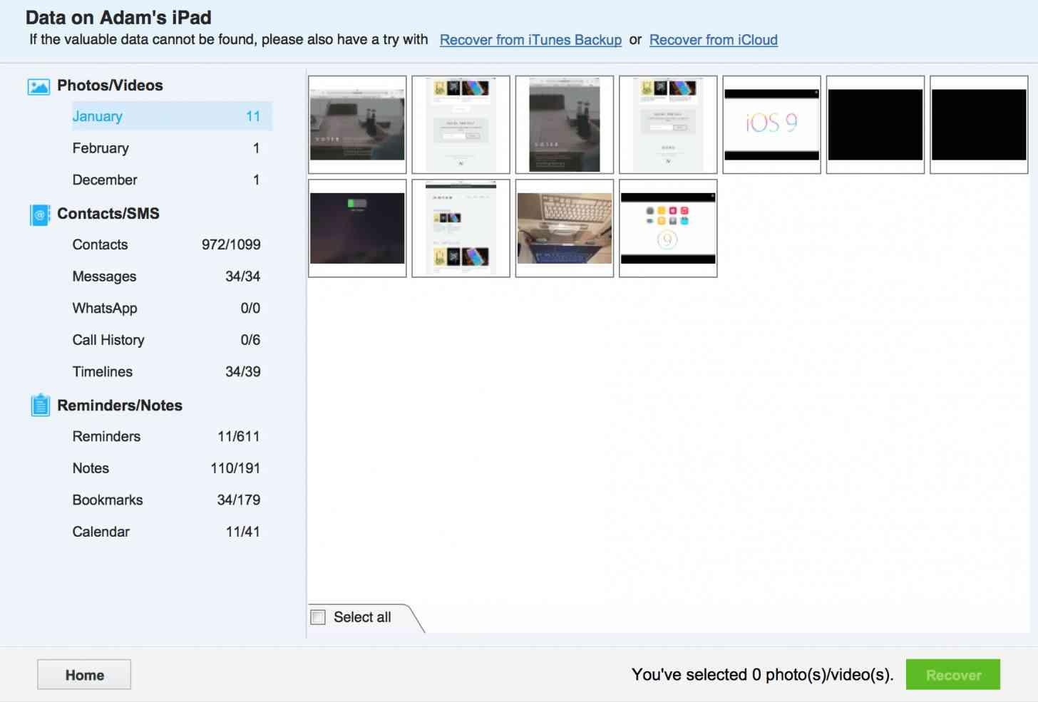 easeus mobisaver download mac