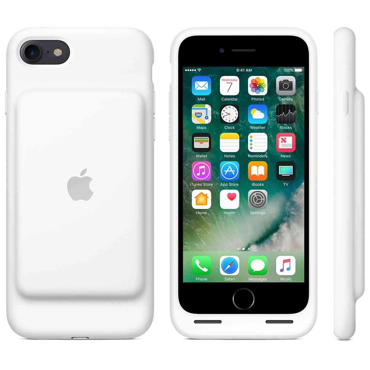 promo code e7cc4 f3051 Two years later, Apple's Smart Battery Case is still one of my ...