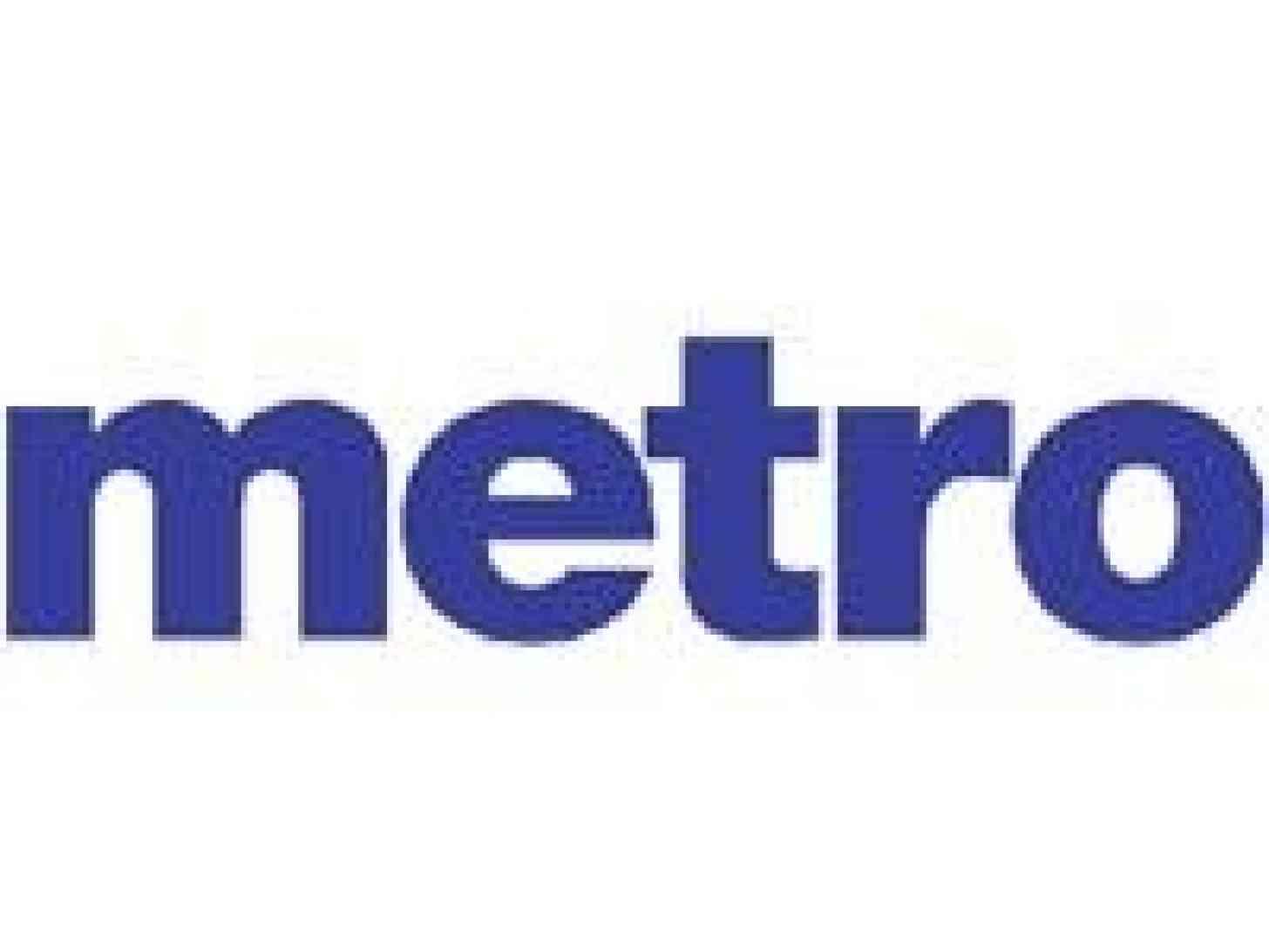 Samsung Galaxy Attain 4G, LG Connect 4G headed to MetroPCS