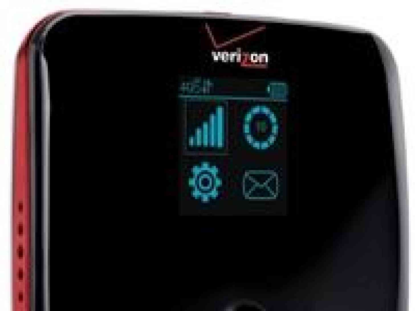 Verizon Jetpack 890L launching May 24th for $19 99   PhoneDog
