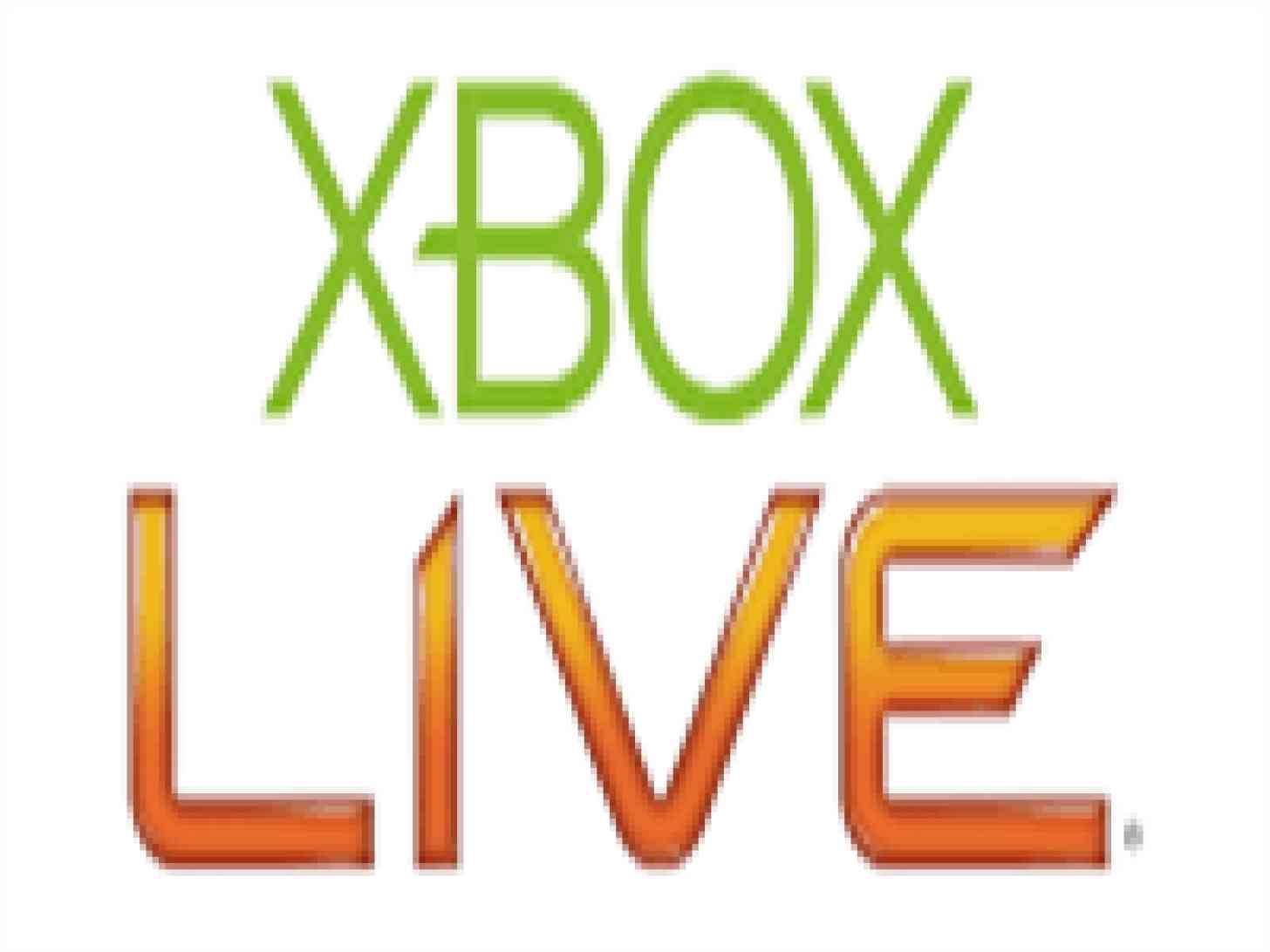 Windows Phone 8 needs a bigger focus on Xbox LIVE   PhoneDog
